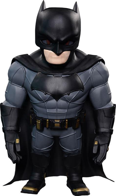 Artist Mix Touma Batman Justice A toys batman v superman of justice batman