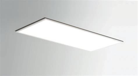 led per controsoffitti controsoffitti led controsoffitto in cartongesso con