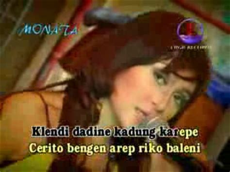download mp3 koplo edan turun ratna antika dangdut monata