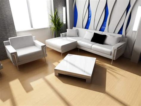contemporary furniture living room contemporary living room design raftertales home