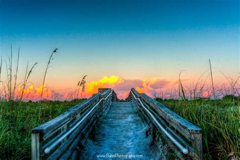 Landscape Photography In Florida Florida Landscape Photography By Dmitry Bubis