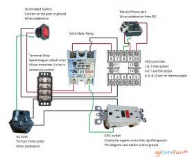 480 volt single phase wiring diagram 480 get free image about wiring diagram