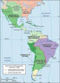 central and south america map quiz fill in