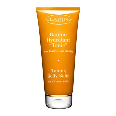 Sho Hair Tonic clarins baume hydratant tonic reviews photo makeupalley