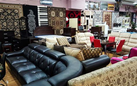 american design furniture american design furniture carpet corp astoria ny 11103