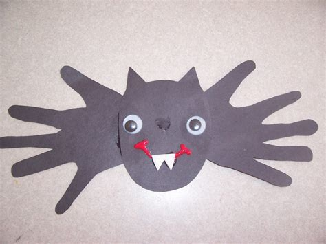 because i said so and other mommyisms print bat craft - Bats Crafts