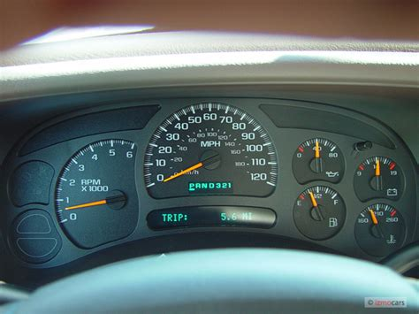 2005 chevy silverado instrument cluster lights cadillac escalade ext 2005 wiring harness get free image