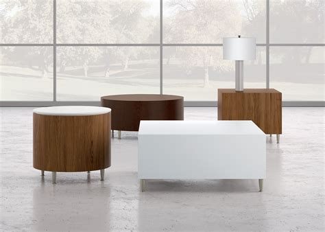 reno side tables national office furniture