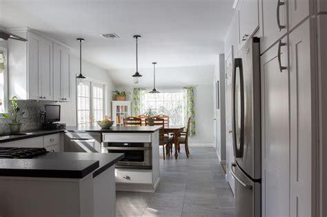 Jackson S Kitchen by Jackson Kitchen Remodel Bartolomey Des Home Renovations