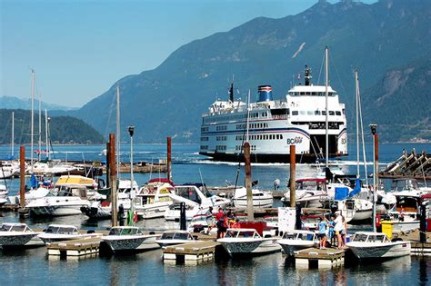 boat rental victoria bc exploring northern vancouver island and beyond by ferry