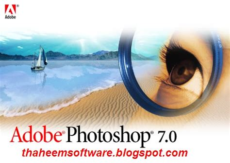 Adobe Photoshop 7 0 Full Version Blogspot | adobe photoshop 7 0 with serial number full version free
