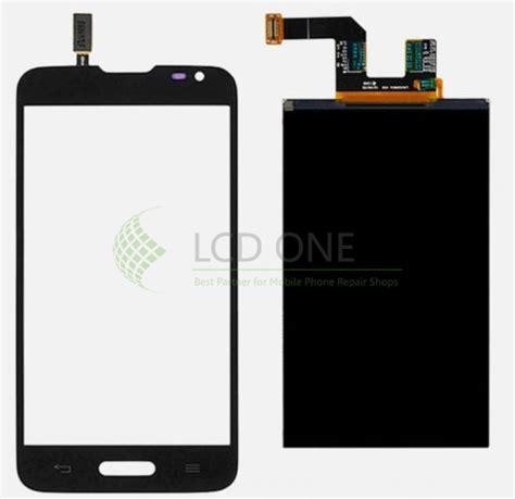 Lg L70 Original 100 Depan 1 For Lg Optimus L70 Lcd Screen Replacement And Digitizer