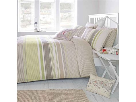 Green Bedding And Curtains Dreams N Drapes Falmouth Green Duvet Cover Sets