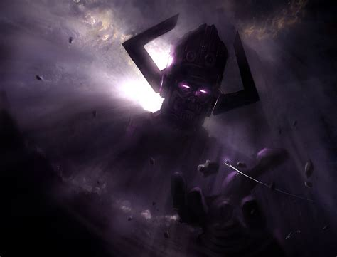 Film Marvel Galactus | galactus mvc3