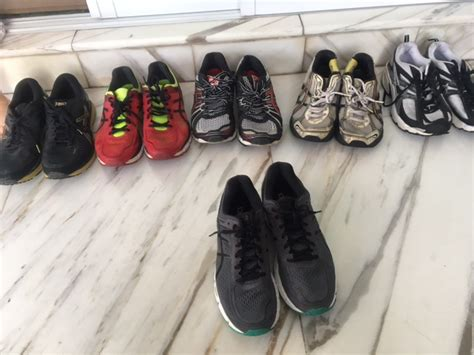 running shoes give me blisters blisters from running shoes 28 images blisters from