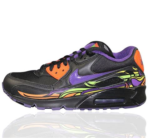 kevin durant running shoes nike air max 90 premium running shoes lebron 00014 89