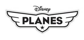 disney planes reviews amp brand information disney