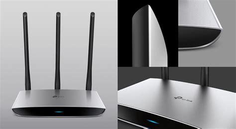 Tplink Tl Wr945n Wireless N Router 450mbps Wr945n 1 buy the tp link tl wr945n 450mbps wireless n router tl wr945n pbtech co nz