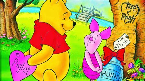 Winnie Pooh Hd Iphone Dan Semua Hp wallpaper winnie the pooh hd deloiz wallpaper