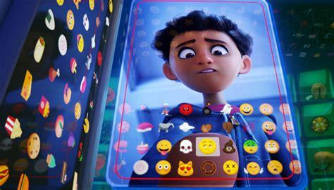 film emoji 2017 emoji film the emoji movie 2017 film