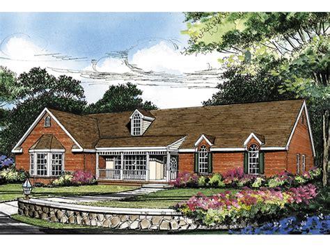 walk out ranch house plans walkout basement house plans house plans home designs
