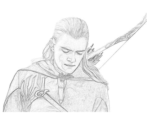 free coloring pages of lego lord of the rings