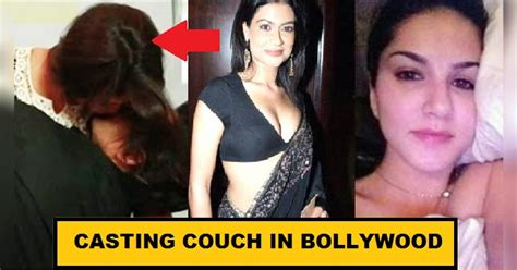 casting couch indian these 10 bollywood celebs who were asked to sleep with the