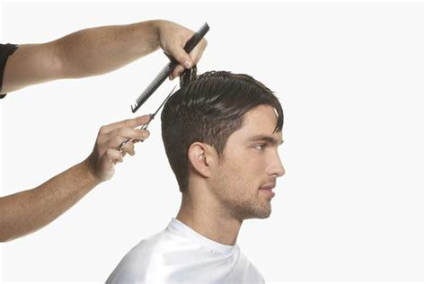 gents haircut prices battle of hair salons great clips vs fantastic sams