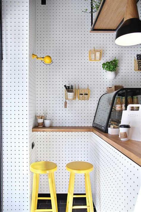 Bar Dans Une Cuisine by D 233 Couvrez Nos 84 Jolies Propositions Pour Cuisine Avec Bar