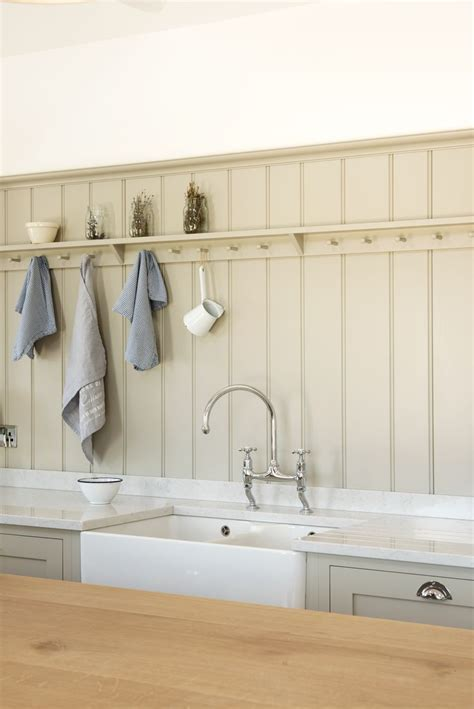 tongue and groove top best 25 tongue and groove ideas on pinterest cloakroom
