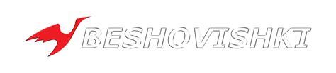 fiat logo transparent 100 fiat logo transparent fiat fanų forumas fiat
