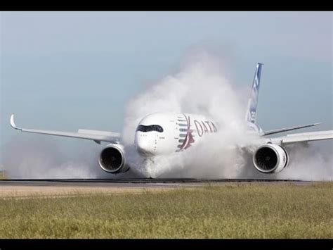 aborted or rejected takeoff 4 186 rejected takeoff pmdg737 8 9 youtube