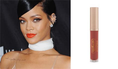 Lipstik Wardah Warna Orange lipstik nuansa warna orange bisa bikin wajah tak lebih