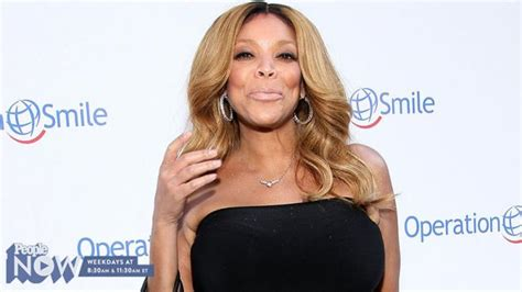 Williams Also Search For Wendy Williams Net Worth 2017 Bio Wiki Net Worth