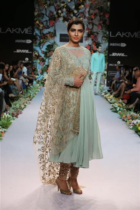 Dress Back Pita 29 best a mystical garden images on india fashion indian gowns and india style