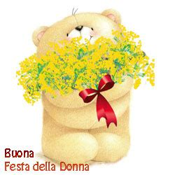 fiore festa della donna significato della mimosa perch 233 232 fiore della festa delle