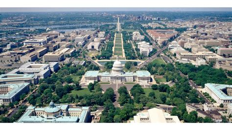 wallpaper wa washington d c wallpapers wallpaper cave