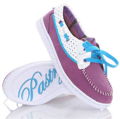 pastry shoes for pastry s shoes pastry shoes photo 3598147 fanpop