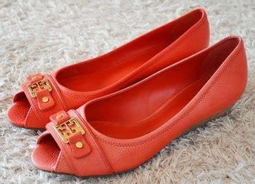 Paling Laris Sepatu Wanita Wedges Boots Sk01 annisa farrel collections burch demi open toe wedge scarlet