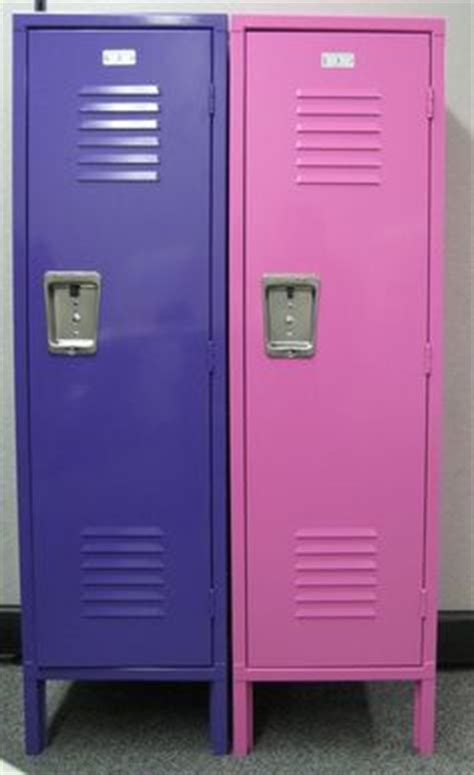bedroom lockers for sale 1000 images about kids lockers for sale on pinterest kids locker lockers for sale