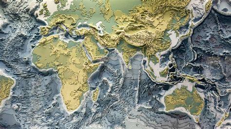 imagenes ocultas del mundo 171 atlas del inframundo 187 muestra las 94 placas tect 243 nicas