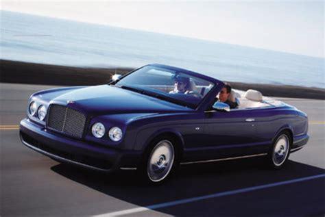 free car manuals to download 2007 bentley azure regenerative braking image gallery 2007 bentley azure