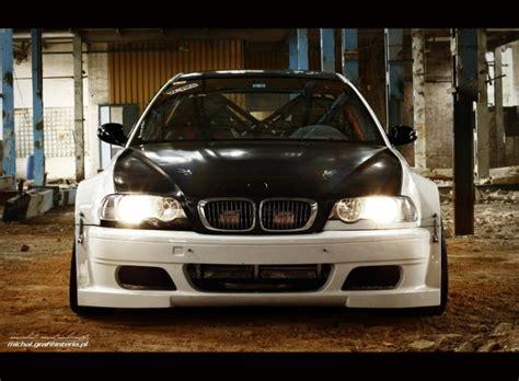 savage bmw bmw e46 prefacelift coupe or m3 savage m3 gtr bodykit