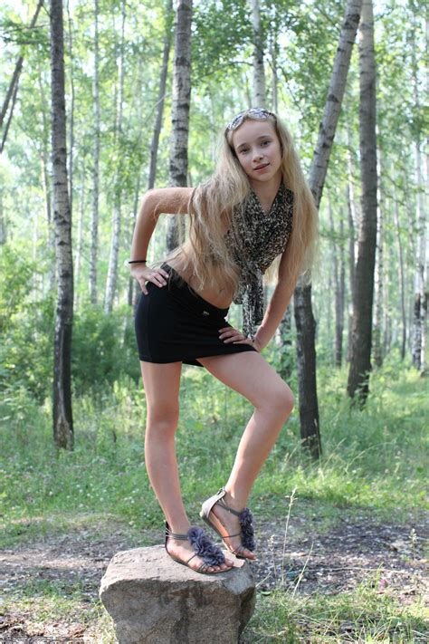 silver starlets sets video page 21 sharing silver starlets sets video page 14 sharing халява