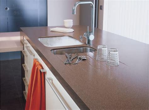 corian platten zuschnitt corian arbeitsplatten bei jewa at 196 u 223 erst robust und