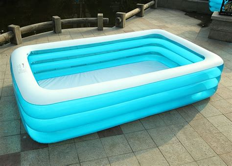 Piscine Gonflable Pas Cher 2229 by Piscine Gonflable Adulte So Piscine