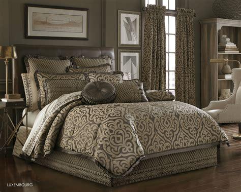 new york bedding luxembourg hermitage by j queen new york beddingsuperstore com