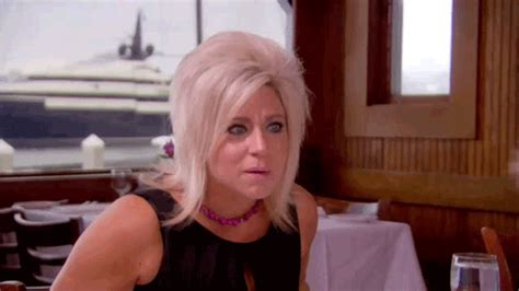 tressa caputo mom looks like is long island medium theresa caputo a fake some people