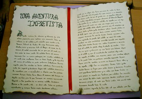 libro numbers 1 to 26 el libro gigante actiludis
