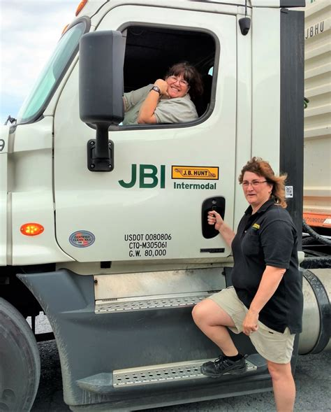 driver job jbhunt jobs 187 j b hunt jobs